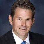 Matthew Cromheecke