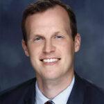 Nathan P. Kemp