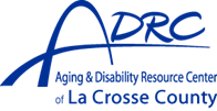 aging and disability resource center la crosse county