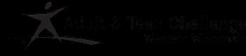 adult-teen-logo-rs