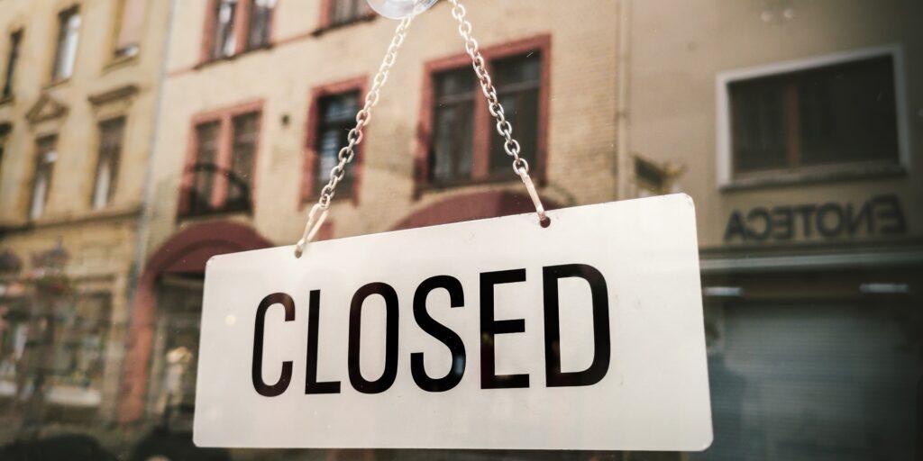 business-closed-v2
