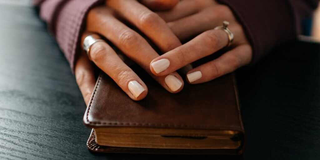 hands-on-wallet