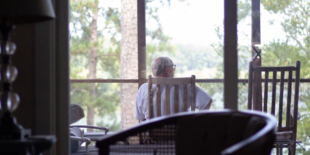 older-gentleman-porch